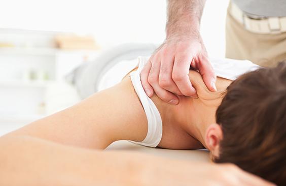 Massage_algemeen