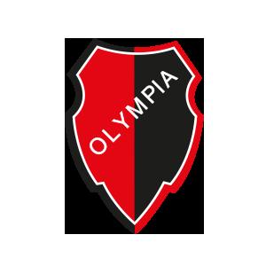 Olympia-300